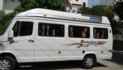 Obtain the Best Fleet Services for the Trip