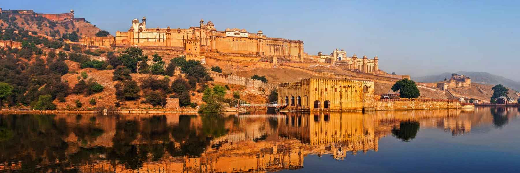Enjoy The Jaipur Trip With Remarkable And Impressive Sightseeing
