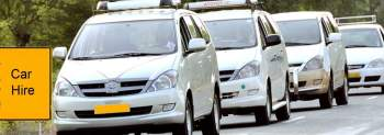 Why Do You Hire Our Taxi Service In Jaipur