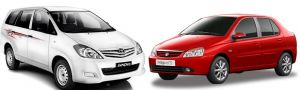 Hire the Best Rental Service Provider for Hiring Car