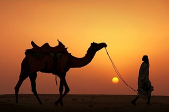 Get Memorable Experience With Rajasthan Tour Packages