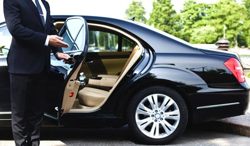 Jaipur Car Hire Services With Driver